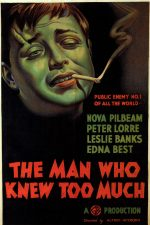 The_Man_Who_Knew_Too_Much_1934_film-150x225 Get in on the Spring Term Action!
