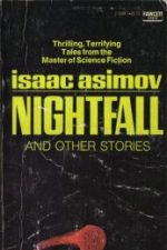 asimov_isaac_nightfall-150x225 Get in on the Spring Term Action!