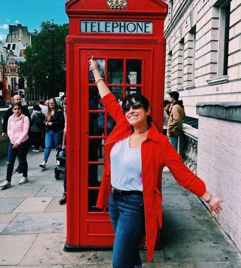 Lourdes1-480x533 London Calling