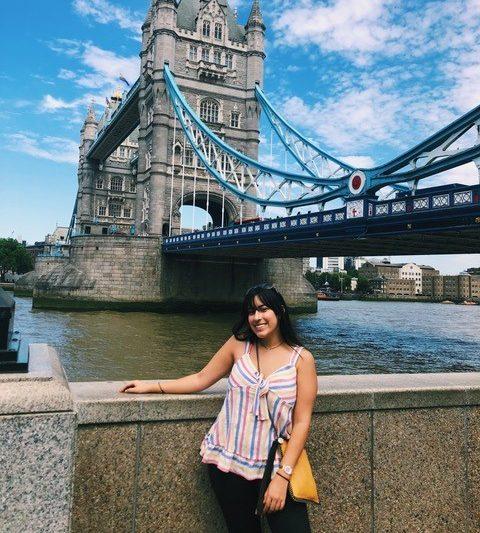 lourdes4-480x533 London Calling