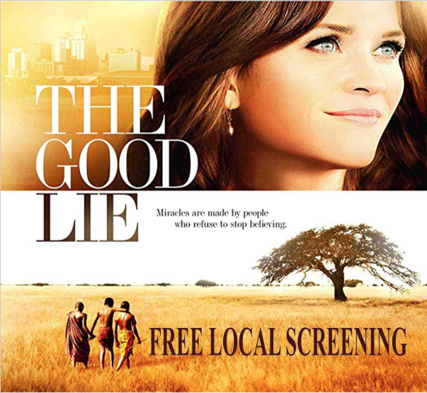 Screen-Shot-2019-08-12-at-10.43.53-AM W&L to Host Free Movie Screening in Preparation for Conference