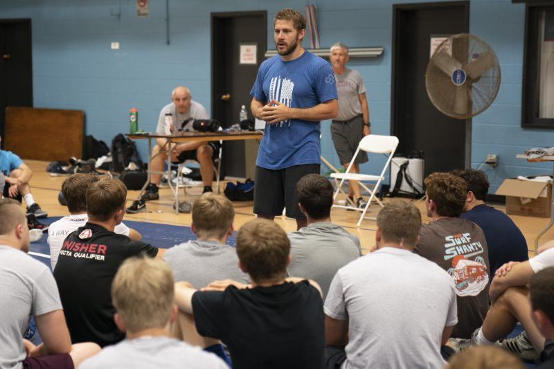 WrestlingCamp003-800x533 Lessons Learned on the Mat