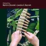 Drumbl book