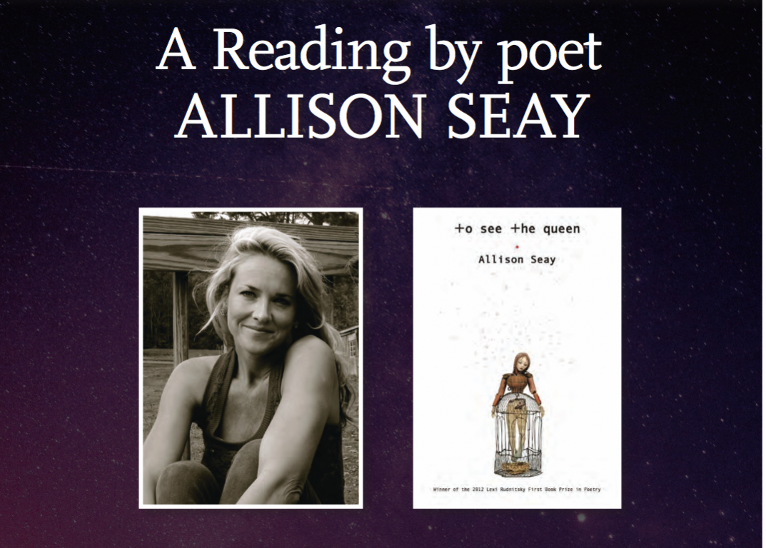 Screen-Shot-2019-09-18-at-2.41.18-PM Allison Seay to Give Public Poetry Reading at W&L