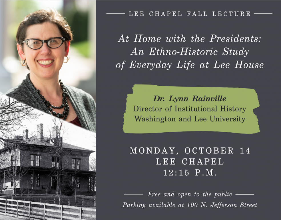 Screen-Shot-2019-09-23-at-3.04.02-PM W&L's Director of Institutional History to Deliver Fall Lecture