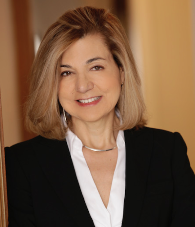Screen-Shot-2019-10-11-at-11.32.31-AM W&L Hosts Public Discussion with Margaret Sullivan of the Washington Post