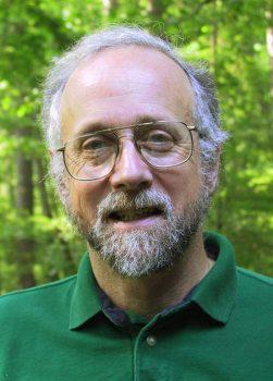 ronald-arkin-251x350 Ronald C. Arkin is Third Speaker in Mudd Lecture Series