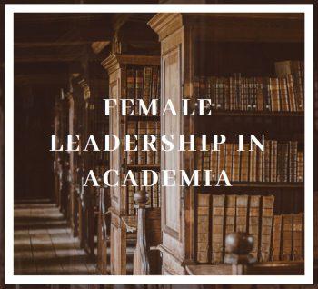 wlsoacademia-350x318 WLSO Symposium Explores Women in Academia