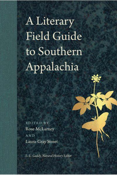 field-guide-final-cover-cropped_orig1-400x600 W&L Hosts Public Book Launch