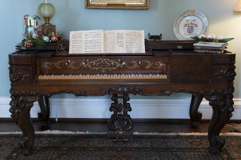 piano2-800x533 When History Strikes a Chord