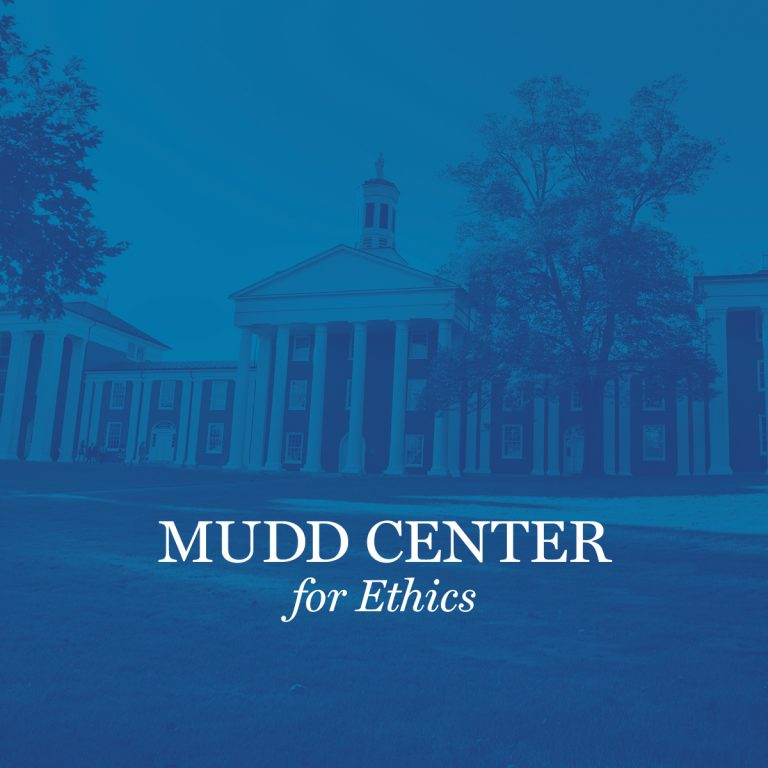 Mudd-Center-1200x1200-3 W&L's Murdock and Whiting Co-Present Next Mudd Lecture