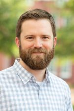 Reid-Colin-150x225 Accounting Research by W&L's Colin Reid Accepted for Publication