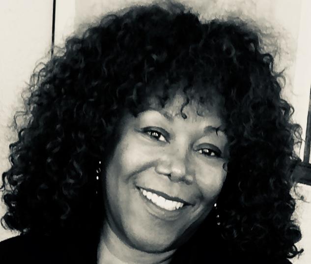 Ruby-Bridges-headshot-black-and-white Civil Rights Trailblazer to Keynote W&L's MLK Celebration