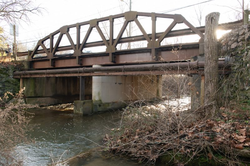 cbl_bridge-800x533 Community Projects a Win-Win for Lexington and W&L