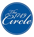 1749-Logo2-1 Introducing The 1749 Circle Co-Chairs