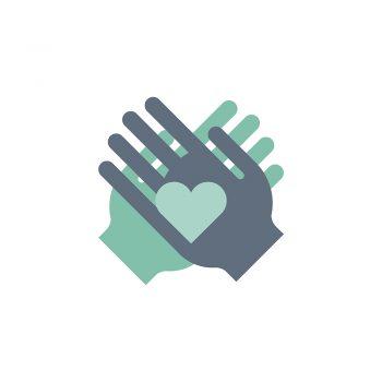6156-350x350 W&L Students Raise Money for Coronavirus Relief