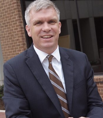 hellwigbrant-350x400 W&L Law Dean Brant Hellwig to Conclude Deanship at End of Academic Year