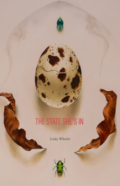 state-cover-1 Canceled - W&L's Wheeler Publishes Fifth Full-Length Poetry Collection
