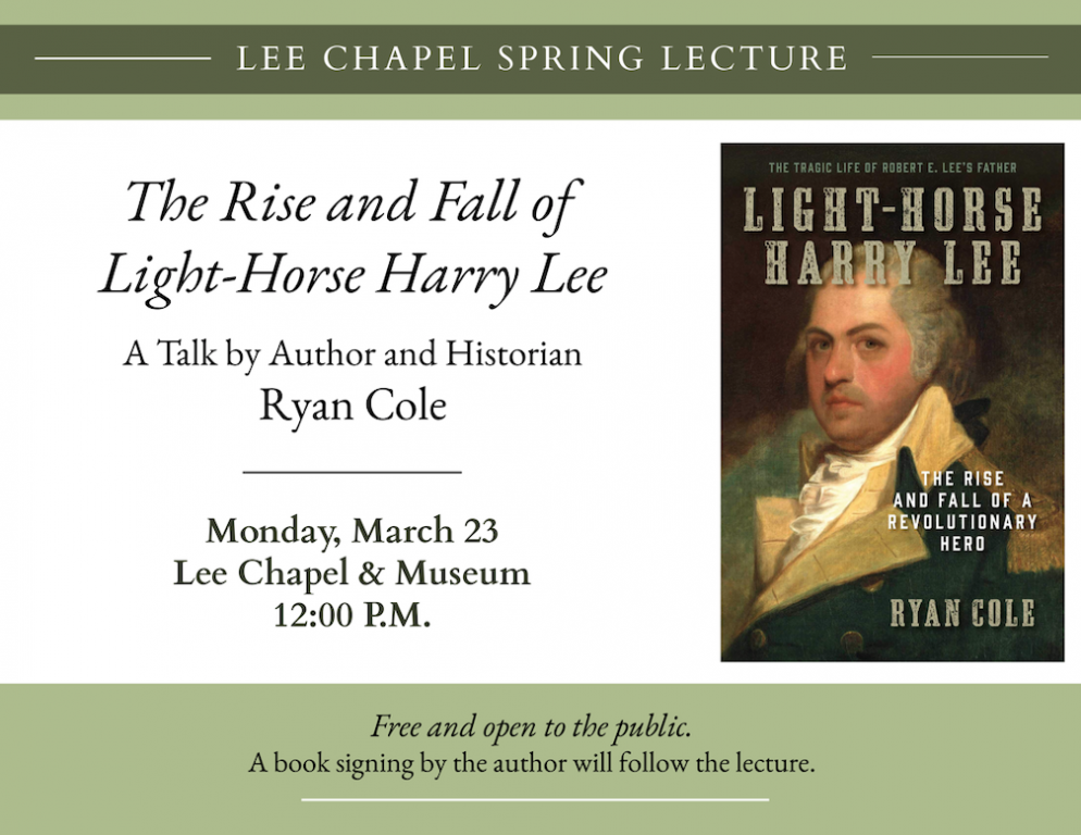 Screen-Shot-2020-03-11-at-2.29.49-PM Canceled - Lee Chapel at W&L Presents Spring Lecture