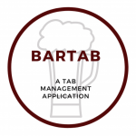 bartab-150x150 Uglies Wins W&L's 10th Annual Business Plan Competition