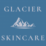 glacier-skincare-1-150x150 Uglies Wins W&L's 10th Annual Business Plan Competition