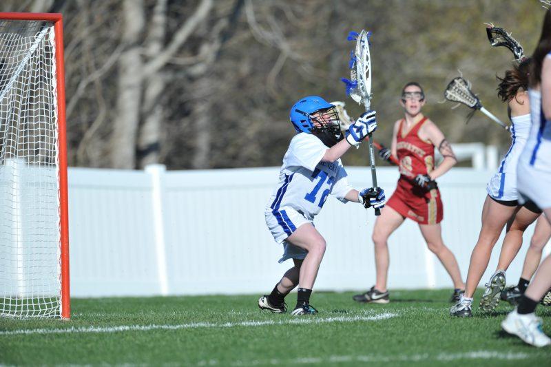 alex-1-800x533 Hamills Put Stamp on W&L Lacrosse Programs