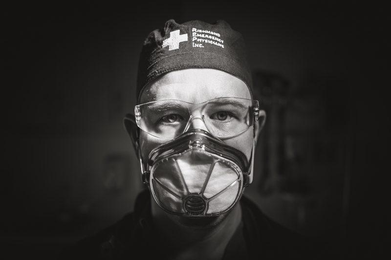 Chris-Johnson-800x533 Snapshot of a Pandemic
