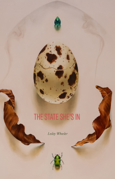 State-Cover-1-226x350 English Professor Lesley Wheeler Publishes New Books