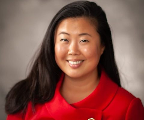 Joy-Lee-headshot-480x400 Joy Lee '12L Serving as Counsel to the Republican National Convention