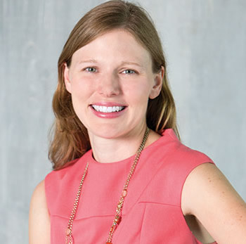 kathleenclauseen W&L Law Welcomes New Permanent and Visiting Faculty