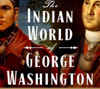 NAC-calloway-event-10.1.20-e1600953423427-350x311 W&L Announces Yearlong Native American Heritage Celebration