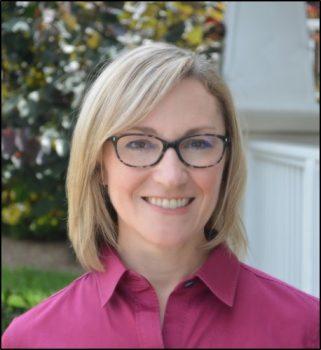 sundie-321x350 Meet Professor Jill Sundie