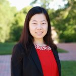 zhang-150x150 W&L Welcomes New Faculty for 2020-21