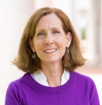 Karla-Murdock-photo-August-2020-scaled-342x350 Karla Murdock Named Next Director of the Mudd Center for Ethics