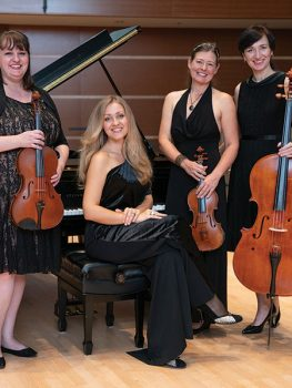MARLFALL600-263x350 W&L's Marlbrook Chamber Players Present 'Power and Passion of the Classical Three B's'