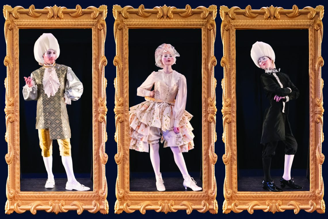 Tartuffe3actorphotowig-1140x760 Washington and Lee University Presents a Virtual Performance of 'Tartuffe'