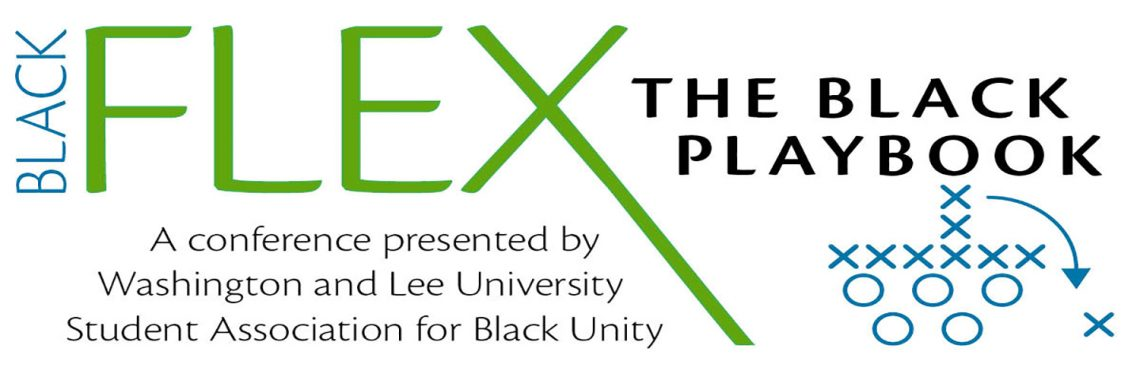 black-flex-2-1140x380 W&L Hosts Black Future Leaders Experience Conference on Oct. 24