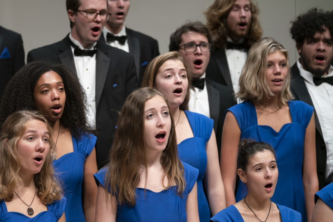 DSC4334-choral-1140x760 Washington and Lee Presents Choral Ensemble Showcase