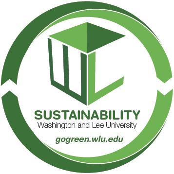 LOGO-W-URL1 W&L Recognized in 2020 Sustainable Campus Index