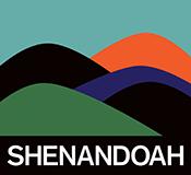 shen-w175 W&L's Shenandoah Literary Magazine Hosts Public Launch Party in December