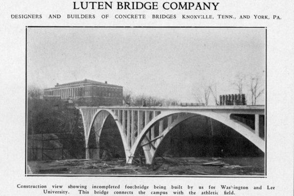 CROP_Luten_Bridge_Co_adv_calyx_1928001-600x400 Building Bridges