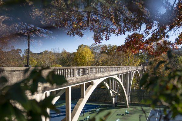 Footbridge-2020-600x400 Building Bridges