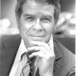 J-Ramsey-Martin-150x150 In Memoriam: Joseph Ramsey Martin Jr.