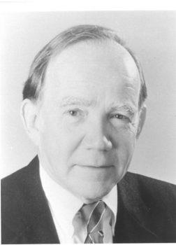 ArthurABirney50-52-252x350 In Memoriam: Arthur A. Birney '50, '52L