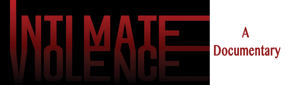 intimateviolence1100 W&L Hosts Free Screening of Documentary 'Intimate Violence'