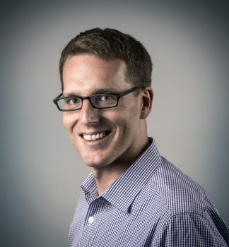 Fahrenthold-glamour-shot-324x350 W&L Hosts Public Discussion with Reporter David Fahrenthold
