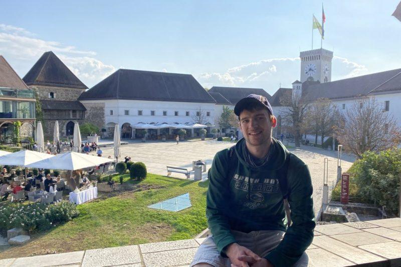 IMG_0909-scaled-800x533 'Abundantly Thankful' in Austria