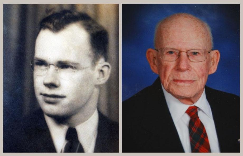 Dick-Stuart-Profile A Lifetime of Giving Back