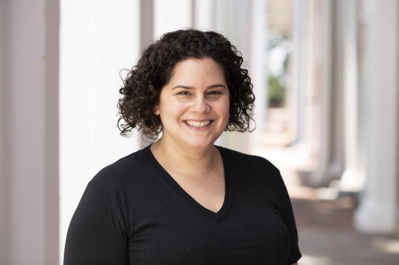 Emily-Filler-2-800x533 Meet the Professor: Emily Filler