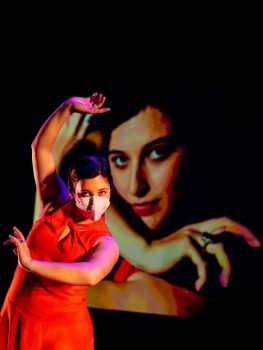 danceimagekevin64-263x350 W&L's Repertory Dance Company Presents'Dancing with the Camera'